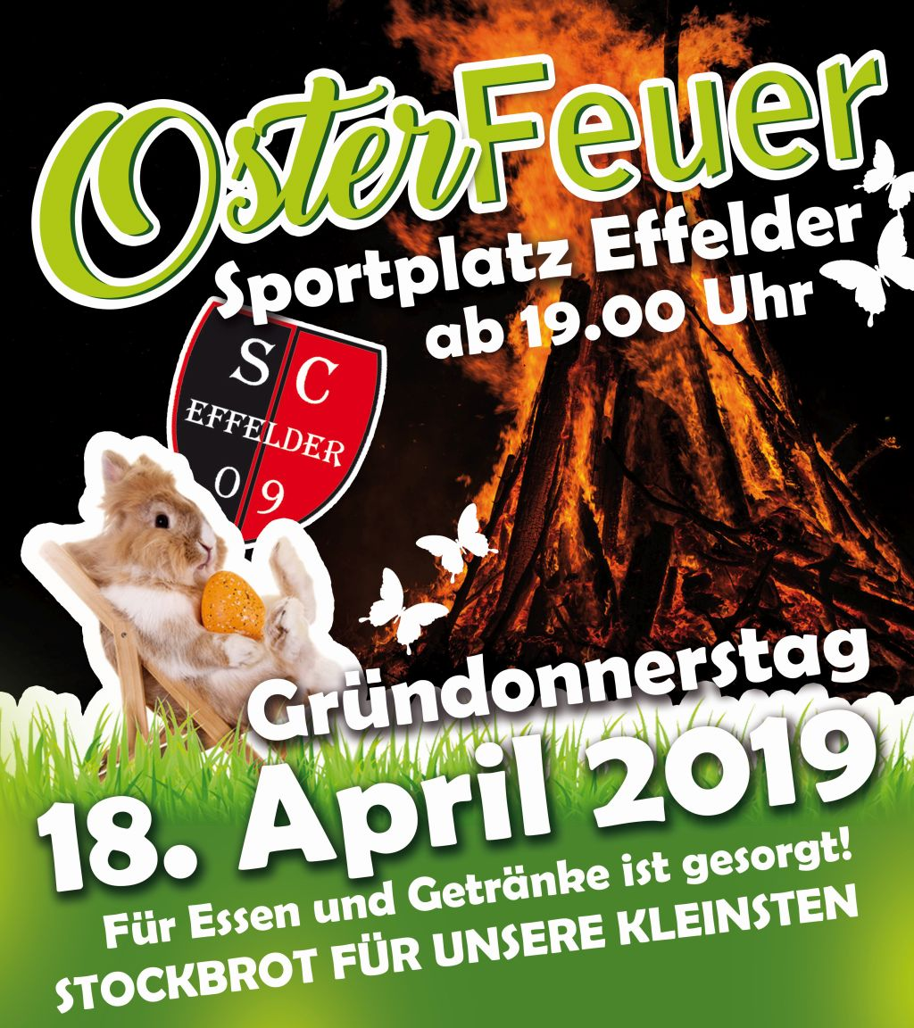 04 Osterfeuer2019